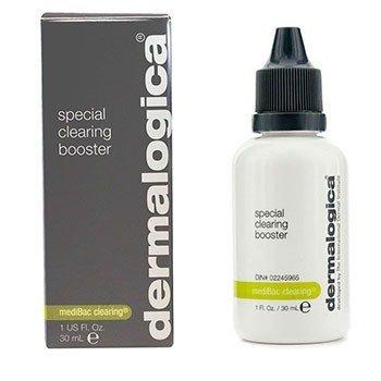 DermalogicaMediBac Clearing Special Estimulante Aclarador  30ml/1oz