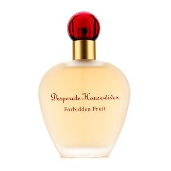 Desperate Housewives-Forbidden Fruit Eau De Parfum Spray