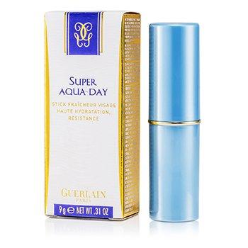 Guerlain-Super Aqua-Day Cooling Facial Stick