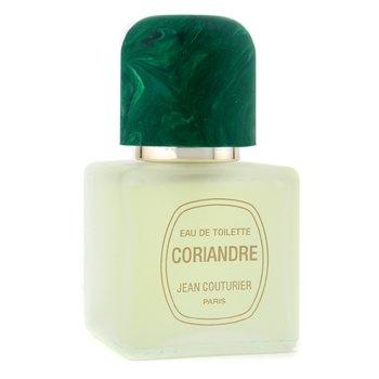 Jean Couturier Coriandre Eau De Toilette Spray 50ml/1.7oz
