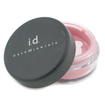 Bare Escentuals-i.d. BareMinerals Blush - Giddy Pink