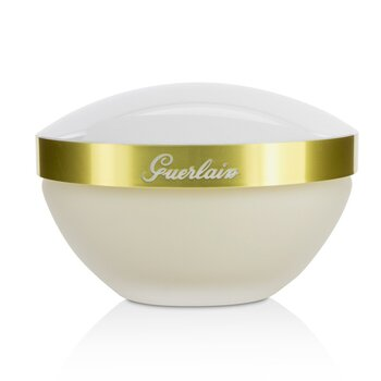 GuerlainShalimar Supreme Body Cream 200ml/7oz