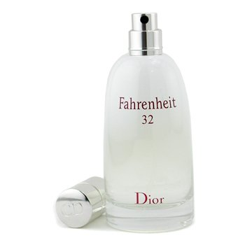 Christian DiorFahrenheit 32 Eau De Toilette Spray 50ml/1.7oz