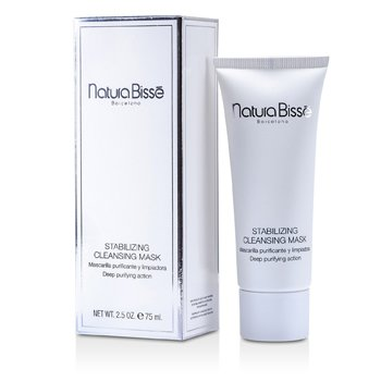 CleanserStabilizing Cleansing Mask 75ml/2.5oz