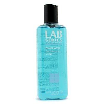 Aramis-Power Wash ( All Skin Type )