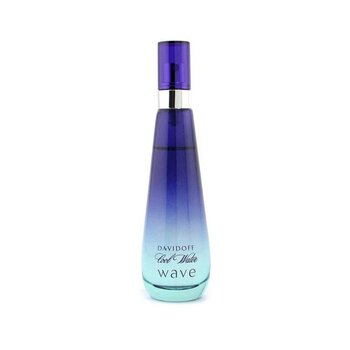 Davidoff-Cool Water Wave Eau De Toilette Spray