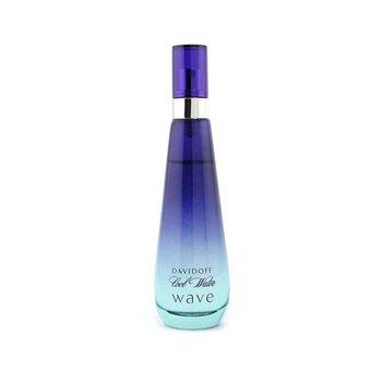 Davidoff Cool Water Wave Agua de Colonia Vaporizador  30ml/1oz