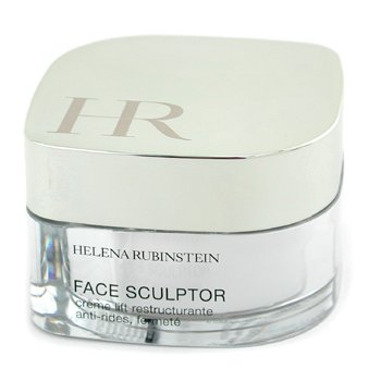Helena Rubinstein-Face Sculptor Restructuring Lift Cream - Anti-Wrinkle & Firming
