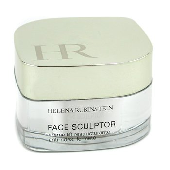 Helena Rubinstein-Face Sculptor Restructuring Lift Cream - Anti-Wrinkle & Firming ( For Dry Skin Type )