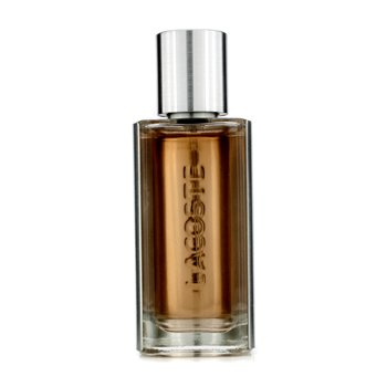 LacosteElegance Eau De Toilette Spray 30ml/1oz