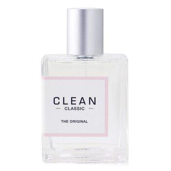 CleanClean Eau De Parfum Vaporizador 60ml/2.14oz