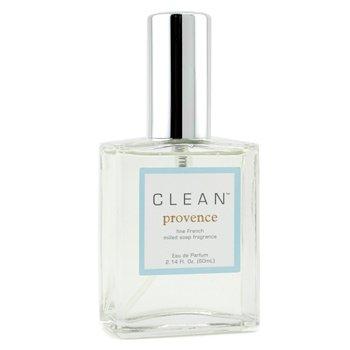 Clean-Clean Provence Eau De Parfum Spray