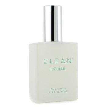 Clean-Clean Lather Eau De Parfum Spray