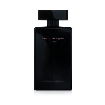 Narciso RodriguezFor Her Body Lotion 200ml/6.7oz