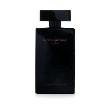 Купить For Her Лосьон для Тела 200ml/6.7oz, Narciso Rodriguez