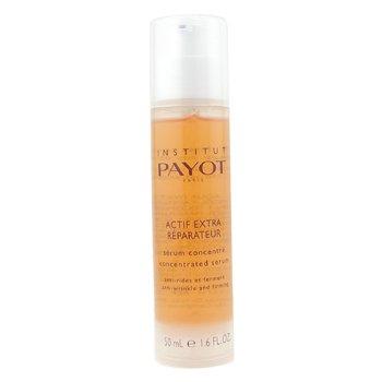 Payot-Actif Extra Reparateur ( Salon Size )