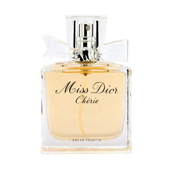 Christian Dior-Miss Dior Cherie Eau De Toilette Spray