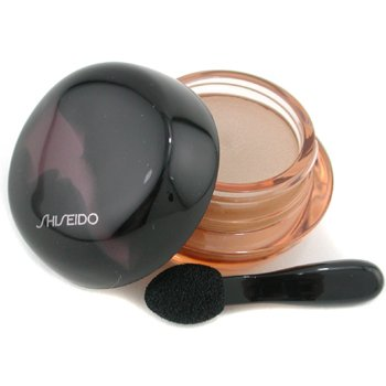 Shiseido-The Makeup Hydro Powder Eye Shadow - H9 Glistening Sand