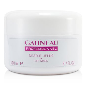 GatineauDefi Lift 3D Mask ( Tama�o Sal�n ) 200ml