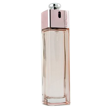 Christian Dior Addict Shine Eau De Toilette Spray  100ml/3.4oz