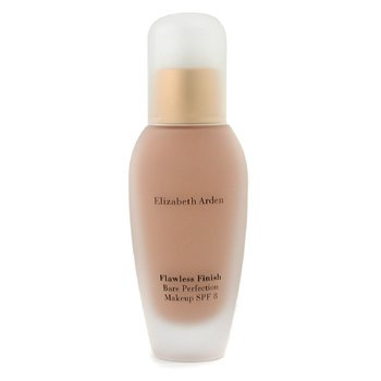 Elizabeth Arden Flawless Finish Bare Perfection MakeUp SPF 8 – # 25 Bisque 30ml/1oz