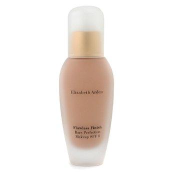 Elizabeth Arden Masquillaje Perfecci�n Desnuda Acabado Sin Defectos SPF8 - # 25 Bisque  30ml/1oz