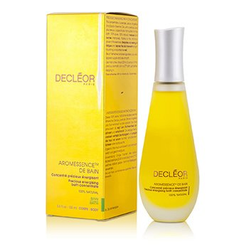 Decleor Aromessence De Bain Energising Concentrate  100ml/3.3oz