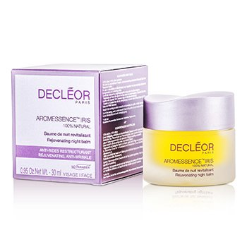 DecleorIris Night B�lsamo 30ml/1oz