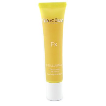 Natura BisseEye Illuminate 15ml/0.5oz