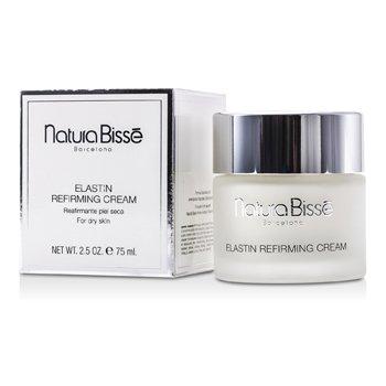 Natura Bisse Elastin Refirming Cream (For Dry Skin) 75ml/2.5oz