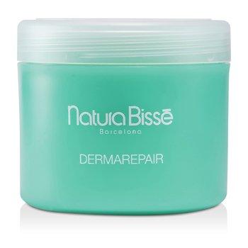 Natura Bisse DermaReparadora Strech Mark Prevention & Reparadora Cream  500ml/17oz