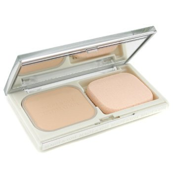 Kose-Ultimation Powder Make Up SPF15 w/ Case - # BO21 ( Beige Ochre 21 )