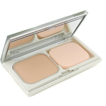 Kose-Ultimation Powder Make Up SPF15 w/ Case - # BO22 ( Beige Ochre 22 )