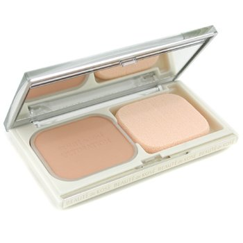 Kose-Ultimation Powder Make Up SPF15 w/ Case - # OC33 ( Ochre 33 )