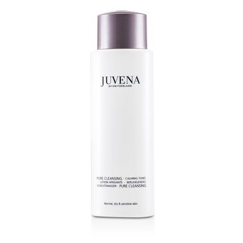 Juvena Pure Calming Tonic 200ml/6.8oz