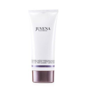 JuvenaPure Jab�n limpiador aclarador 200ml/6.8oz