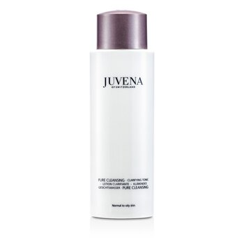 JuvenaPure T�nico Aclarador 200ml/6.8oz