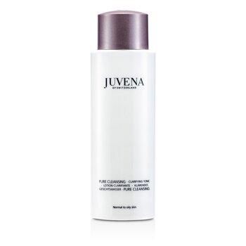 JuvenaPure Clarifying Tonic 200ml 6.8oz