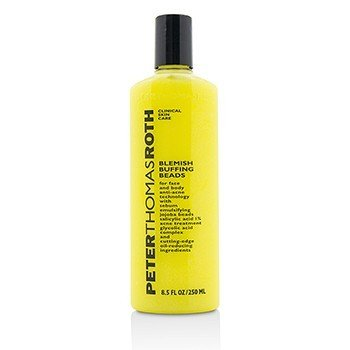Peter Thomas RothBlemish Buffing Beads 250ml/8.5oz