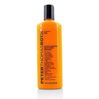Peter Thomas RothAnti-Aging Buffing Beads 250ml/8.5oz