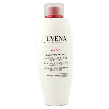 Juvena Body Daily Adoration 200ml