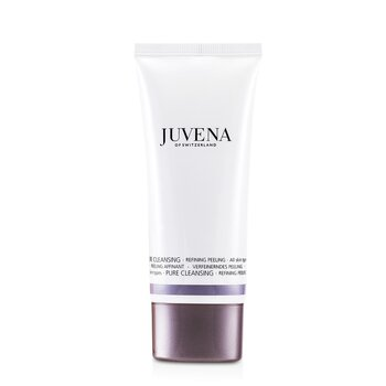 JuvenaPure Exfoliante Refinador 100ml/3.4oz