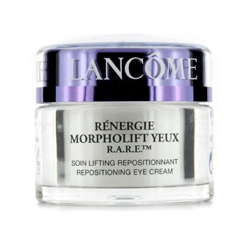 Lancome-Renergie Morpholift Yeux R.A.R.E. Repositioning Eye Cream