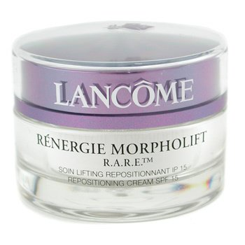 LancomeRenergie Morpholift R.A.R.E. Repositioning Cream SPF15 50ml/1.7oz