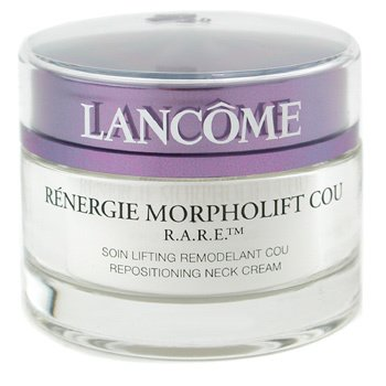 Lancome-Renergie Morpholift Cou R.A.R.E. Repositioning Neck Cream
