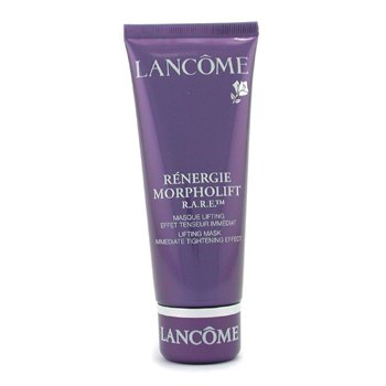 Lancome-Renergie Morpholift Masque R.A.R.E. Lifting Mask
