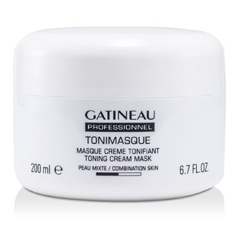 Gatineau Moderactive Tonimasque (Salon Size)  200ml/1.7oz