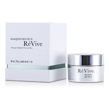 Re Vive M�scara Ojos  30ml/1oz
