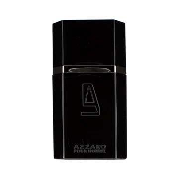 AzzaroAzzaro Onyx Agua de Colonia Vaporizador 100ml/3.4oz