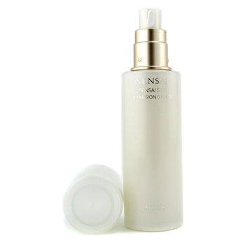 KaneboLo��o Sensai Silk Emulsion - Light 100ml/3.4oz